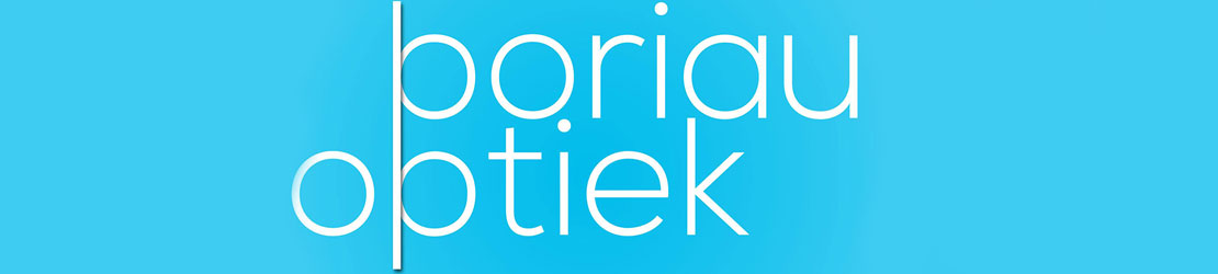 Optiek Boriau